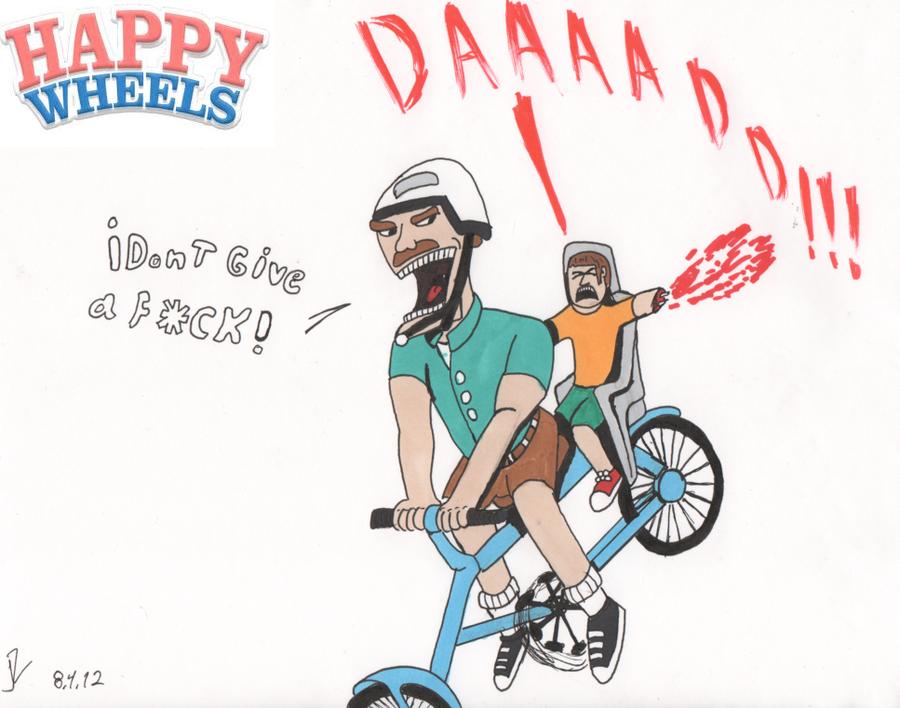 Www.Happy Wheels