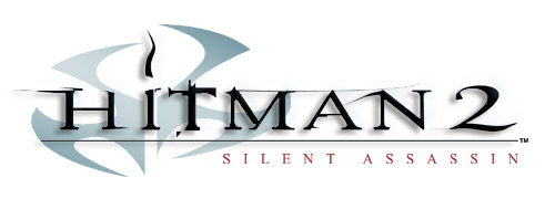 Hitman 2 Silent Assassin Free Download The Gamers Choice