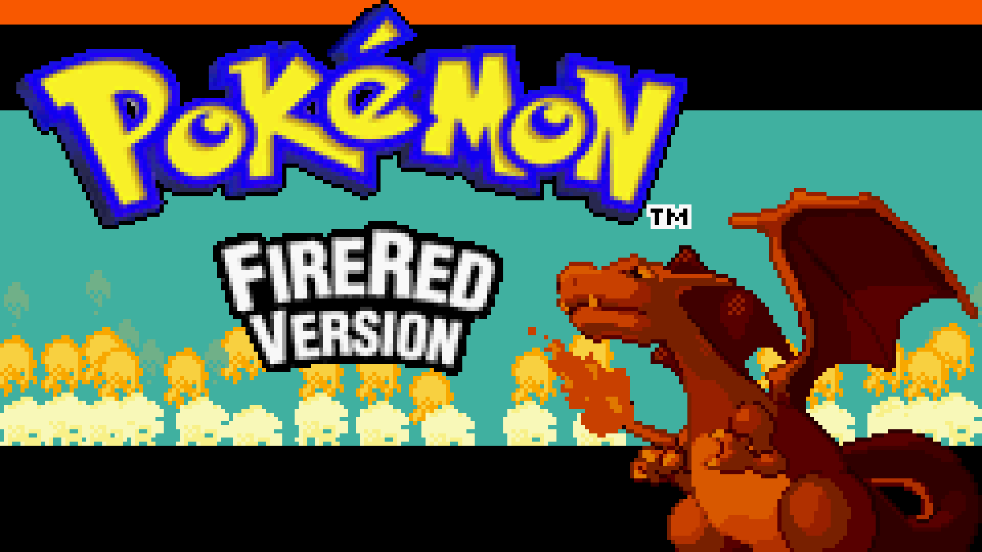 Nude pokemon game cheats sexy tube