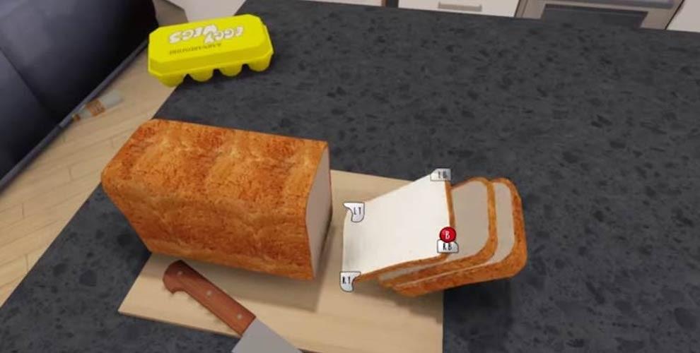 Симулятор хлебушка скачать
